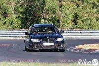 BMW E91 335d Touring LCI - 3er BMW - E90 / E91 / E92 / E93 - 2 (2).jpg