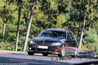 BMW E91 335d Touring LCI - 3er BMW - E90 / E91 / E92 / E93 - 5 (2).jpg
