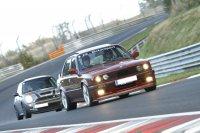 BMW E30 340i Limousine - 3er BMW - E30 - 682 - Kopie.jpg