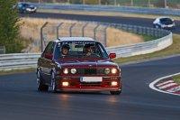 BMW E30 340i Limousine - 3er BMW - E30 - racetracker_5222899_78758 - Kopie.jpg