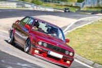BMW E30 340i Limousine - 3er BMW - E30 - racetracker_5236368_78759 - Kopie.jpg
