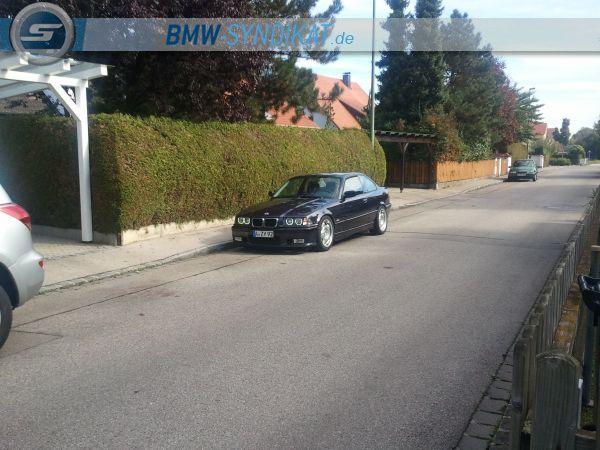 BMW E36 Coupe - 3er BMW - E36 - 2010-10-03 11.54.05.jpg
