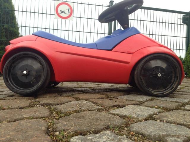 Mein Individual Bobby :-) - Fotostories weiterer BMW Modelle