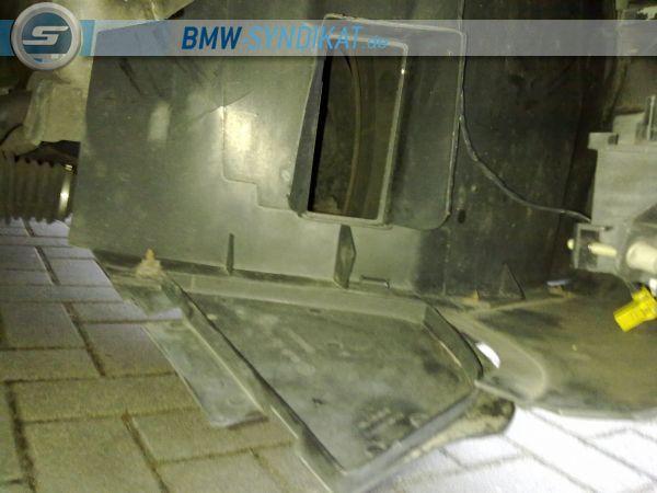 Liebe Auf Den Ersten Blick Meine Arktissilber Limo - 3er BMW - E36