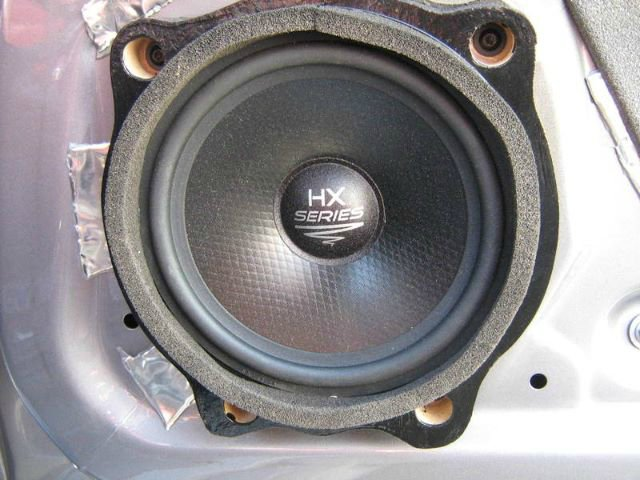 anleitung e46 compact mit neuem soundsystem car hifi. Black Bedroom Furniture Sets. Home Design Ideas