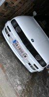 Polarweißer E30 327i katlos - 3er BMW - E30 - Foto 11.03.18, 17 48 40.jpg