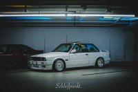 Polarweißer E30 327i katlos - 3er BMW - E30 - Foto 20.09.17, 11 34 03.jpg