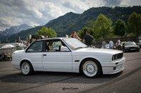 Polarweißer E30 327i katlos - 3er BMW - E30 - Foto 13.07.15, 09 06 33.jpg