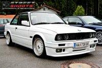 Polarweißer E30 327i katlos - 3er BMW - E30 - Foto 30.06.15, 06 13 41.jpg