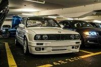 Polarweißer E30 327i katlos - 3er BMW - E30 - Foto 26.05.15, 06 59 32.jpg