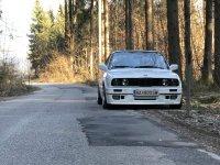 Polarweißer E30 327i katlos - 3er BMW - E30 - Foto 27.01.18, 14 14 51.jpg