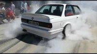 Polarweißer E30 327i katlos - 3er BMW - E30 - Foto 10.06.17, 23 08 22.jpg