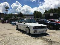 Polarweißer E30 327i katlos - 3er BMW - E30 - Foto 10.06.17, 12 04 58.jpg