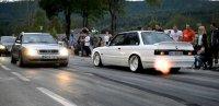 Polarweißer E30 327i katlos - 3er BMW - E30 - Foto 17.05.17, 10 59 07.jpg