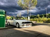 Polarweißer E30 327i katlos - 3er BMW - E30 - Foto 12.05.17, 18 45 13.jpg