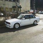Polarweißer E30 327i katlos - 3er BMW - E30 - Foto 01.03.17, 13 55 02.jpg