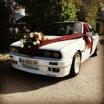 Polarweißer E30 327i katlos - 3er BMW - E30 - Foto 15.10.16, 13 26 30.jpg