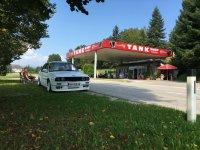 Polarweißer E30 327i katlos - 3er BMW - E30 - Foto 14.09.16, 12 26 07.jpg