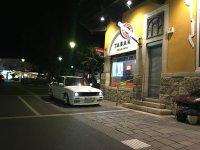 Polarweißer E30 327i katlos - 3er BMW - E30 - Foto 13.09.16, 20 42 56.jpg