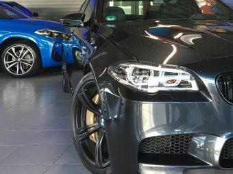 M5_Competition_Singapurgrau BMW-Syndikat Fotostory