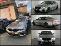 M5 Competition Donington Grey Metallic - 5er BMW - G30 / G31 und M5 - 01_k.jpg