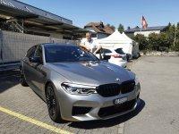 M5 Competition Donington Grey Metallic - 5er BMW - G30 / G31 und M5 - 03_k.JPG