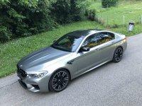 M5 Competition Donington Grey Metallic - 5er BMW - G30 / G31 und M5 - 04_k.JPG