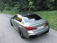 M5 Competition Donington Grey Metallic - 5er BMW - G30 / G31 und M5 - 06_k.JPG