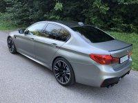 M5 Competition Donington Grey Metallic - 5er BMW - G30 / G31 und M5 - 07_k.JPG