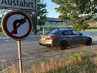 M5 Competition Donington Grey Metallic - 5er BMW - G30 / G31 und M5 - 11_k.JPG