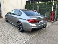 M5 Competition Donington Grey Metallic - 5er BMW - G30 / G31 und M5 - IMG_0563.JPG