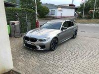 M5 Competition Donington Grey Metallic - 5er BMW - G30 / G31 und M5 - IMG_0566.JPG