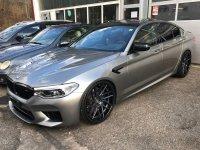 M5 Competition Donington Grey Metallic - 5er BMW - G30 / G31 und M5 - 15.jpg