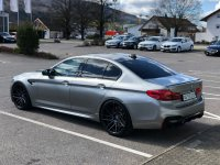 M5 Competition Donington Grey Metallic - 5er BMW - G30 / G31 und M5 - 18.jpg