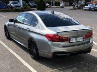 M5 Competition Donington Grey Metallic - 5er BMW - G30 / G31 und M5 - 20.jpg