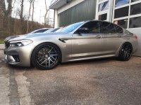 M5 Competition Donington Grey Metallic - 5er BMW - G30 / G31 und M5 - 22.jpg