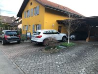 M5 Competition Donington Grey Metallic - 5er BMW - G30 / G31 und M5 - IMG_1487.JPG