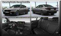 M5 Competition LCI - 5er BMW - G30 / G31 und M5 - 01_Konfiguration.jpg