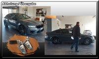 M5 Competition LCI - 5er BMW - G30 / G31 und M5 - 03_Abholung_Uebergabe_a.jpg