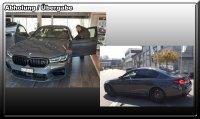 M5 Competition LCI - 5er BMW - G30 / G31 und M5 - 03_Abholung_Uebergabe_b.jpg