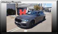 M5 Competition LCI - 5er BMW - G30 / G31 und M5 - 03_Abholung_Uebergabe_c.jpg