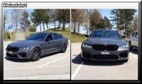 M5 Competition LCI - 5er BMW - G30 / G31 und M5 - 04_Heimfahrt_a.jpg