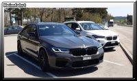 M5 Competition LCI - 5er BMW - G30 / G31 und M5 - 04_Heimfahrt_b.jpg