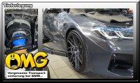 M5 Competition LCI - 5er BMW - G30 / G31 und M5 - 05_Tieferlegung_a.jpg