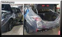 M5 Competition LCI - 5er BMW - G30 / G31 und M5 - 05_Tieferlegung_b.jpg
