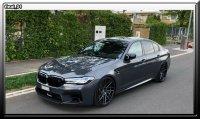 M5 Competition LCI - 5er BMW - G30 / G31 und M5 - 06_final_a.jpg
