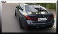 M5 Competition LCI - 5er BMW - G30 / G31 und M5 - 06_final_c.jpg