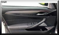 M5 Competition LCI - 5er BMW - G30 / G31 und M5 - 06_final_e.jpg