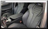 M5 Competition LCI - 5er BMW - G30 / G31 und M5 - 06_final_f.jpg