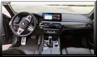 M5 Competition LCI - 5er BMW - G30 / G31 und M5 - 06_final_g.jpg